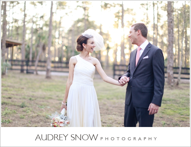 audreysnow-photography-naples-barn-wedding_1889.jpg