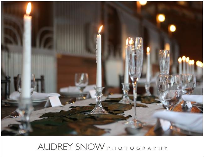 audreysnow-photography-naples-barn-wedding_1898.jpg
