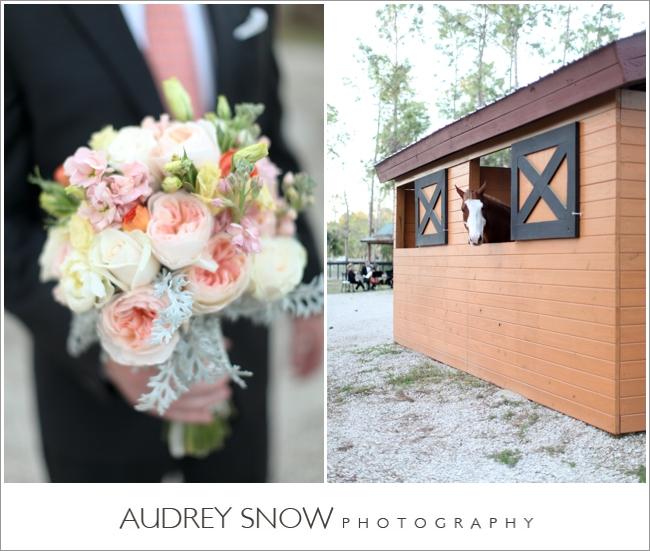 audreysnow-photography-naples-barn-wedding_1899.jpg