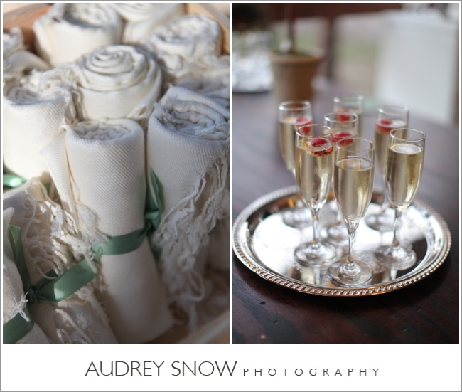 audreysnow-photography-naples-barn-wedding_1900.jpg