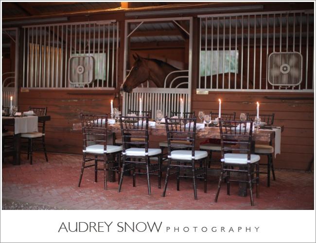 audreysnow-photography-naples-barn-wedding_1904.jpg