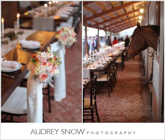 audreysnow-photography-naples-barn-wedding_1905.jpg