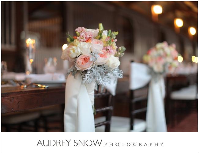 audreysnow-photography-naples-barn-wedding_1906.jpg