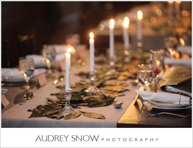 audreysnow-photography-naples-barn-wedding_1911.jpg
