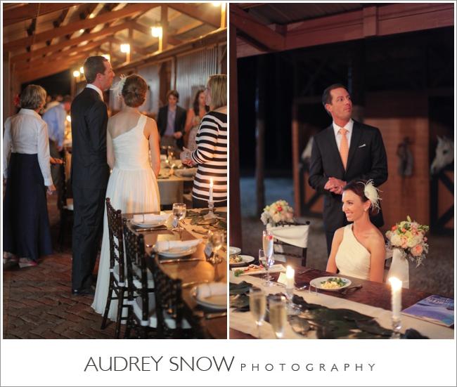 audreysnow-photography-naples-barn-wedding_1912.jpg