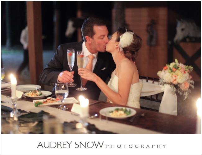 audreysnow-photography-naples-barn-wedding_1914.jpg
