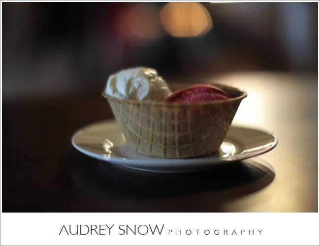 audreysnow-photography-naples-barn-wedding_1919.jpg