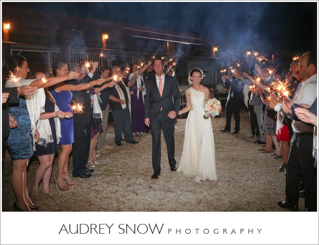 audreysnow-photography-naples-barn-wedding_1921.jpg