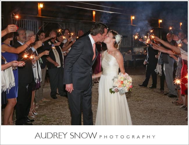 audreysnow-photography-naples-barn-wedding_1922.jpg