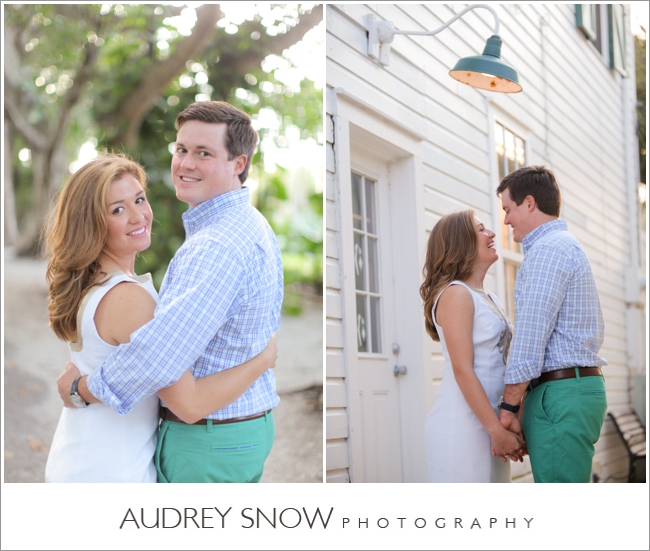 audreysnow-photography_1932.jpg