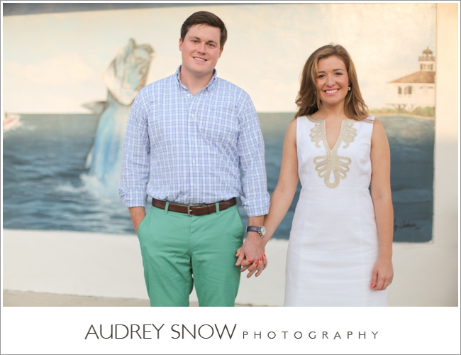 audreysnow-photography_1937.jpg