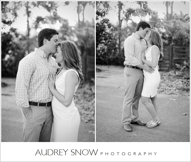 audreysnow-photography_1938.jpg