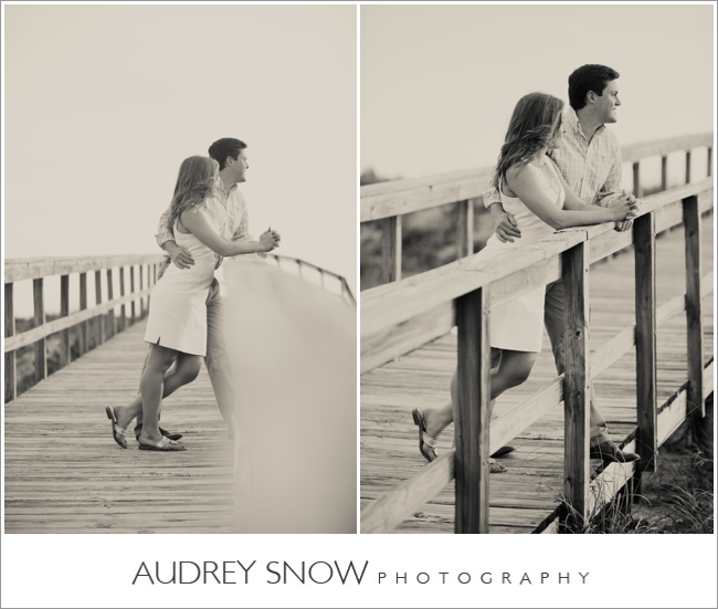 audreysnow-photography_1943.jpg