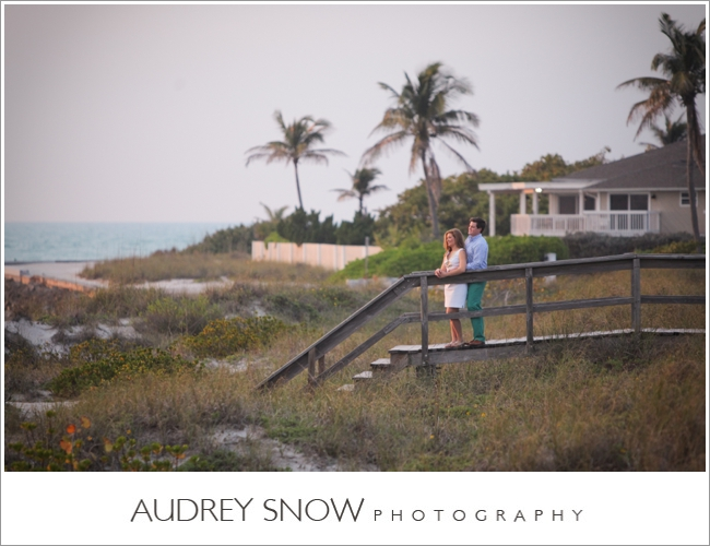 audreysnow-photography_1948.jpg