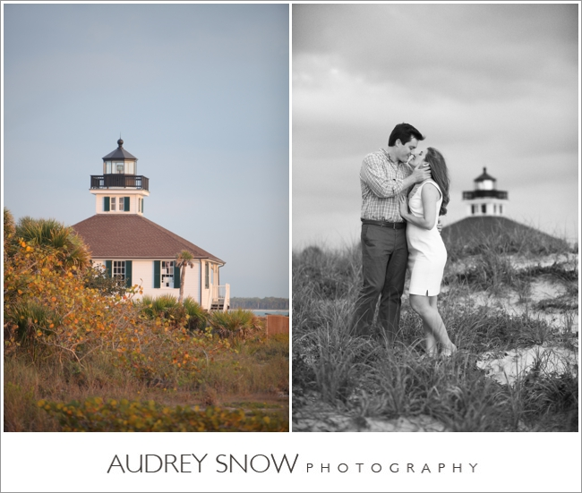 audreysnow-photography_1953.jpg