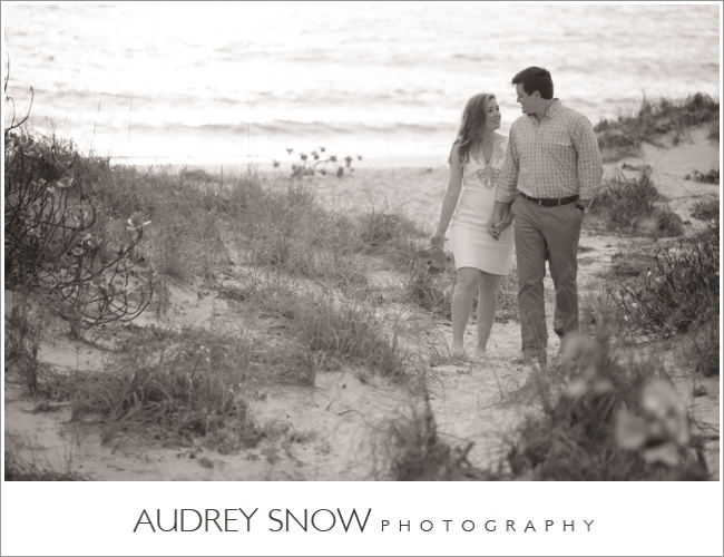 audreysnow-photography_1952.jpg