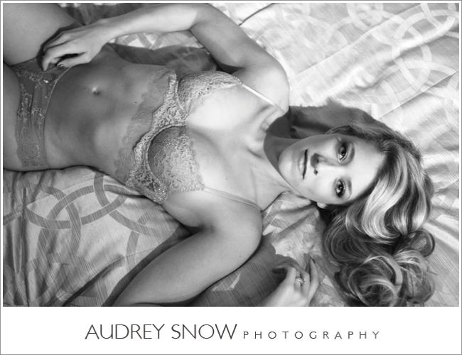 audreysnow-photography-boudoir_2035.jpg