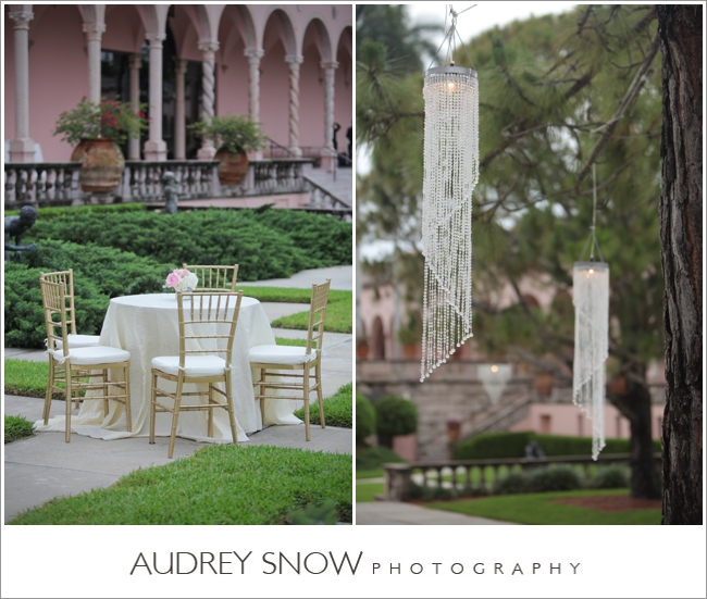 audreysnow-photography-ringling-museum_2181.jpg