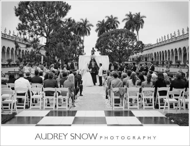 audreysnow-photography-ringling-museum_2186.jpg