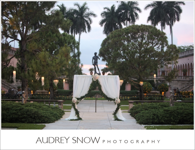 audreysnow-photography-ringling-museum_2226.jpg