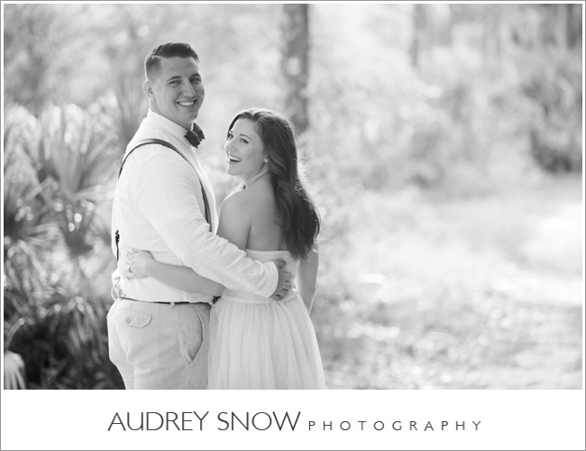 audreysnow-photography-koreshan-engagement_2112.jpg