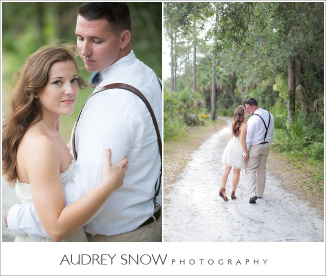 audreysnow-photography-koreshan-engagement_2119.jpg