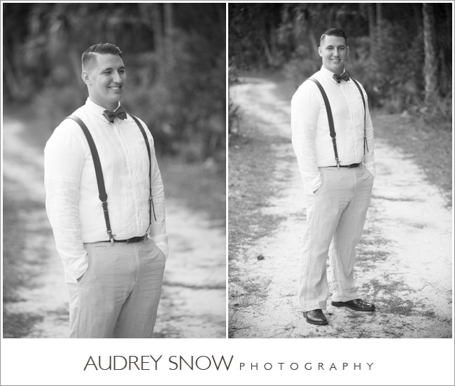 audreysnow-photography-koreshan-engagement_2121.jpg