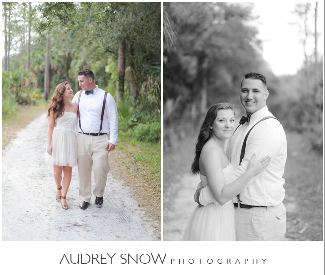 audreysnow-photography-koreshan-engagement_2120.jpg
