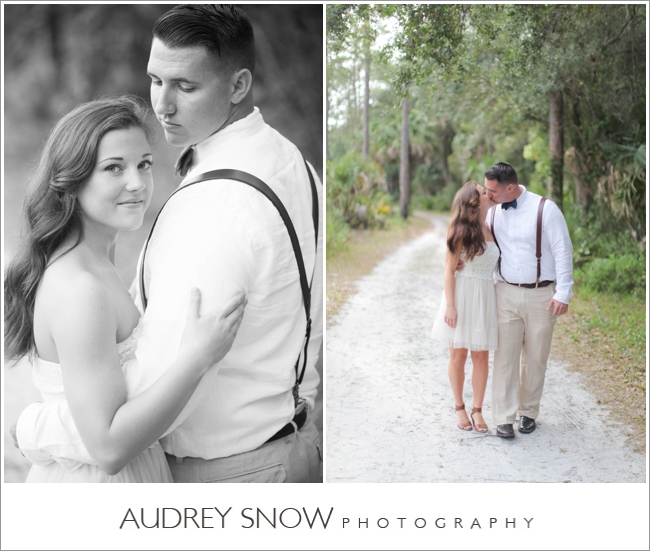 audreysnow-photography-koreshan-engagement_2123.jpg