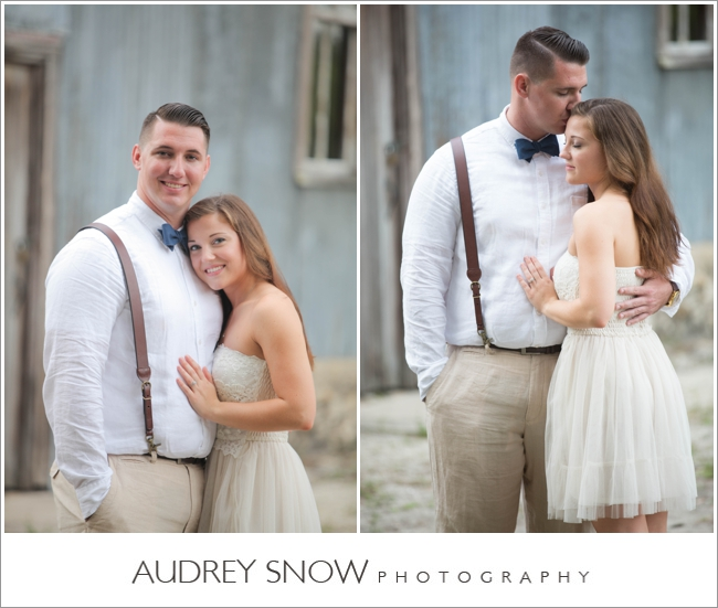 audreysnow-photography-koreshan-engagement_2125.jpg