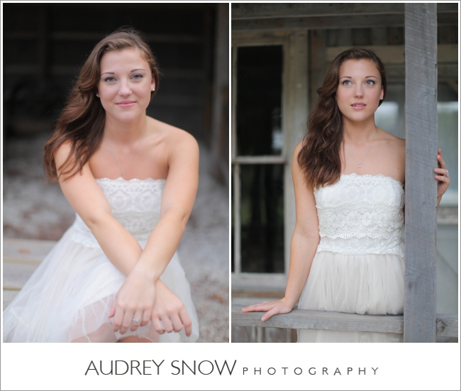 audreysnow-photography-koreshan-engagement_2127.jpg