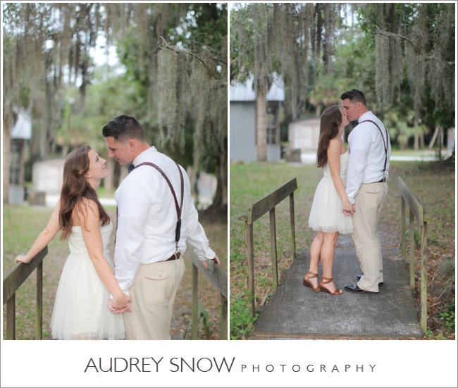 audreysnow-photography-koreshan-engagement_2130.jpg
