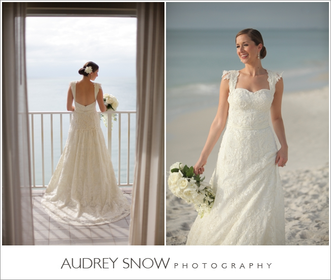 audreysnow-photography-laplaya-naples-wedding_2345.jpg