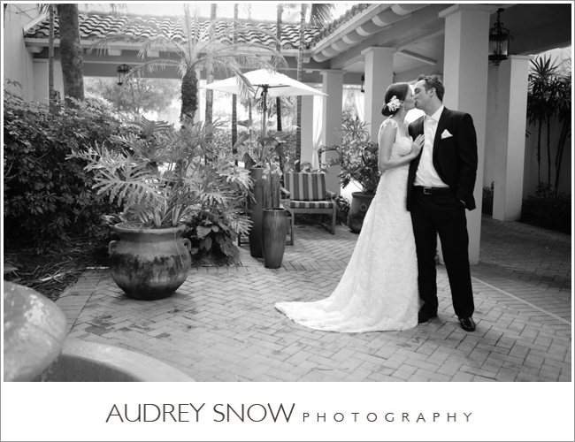 audreysnow-photography-laplaya-naples-wedding_2346.jpg