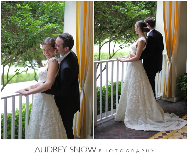 audreysnow-photography-laplaya-naples-wedding_2347.jpg