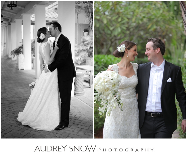 audreysnow-photography-laplaya-naples-wedding_2348.jpg