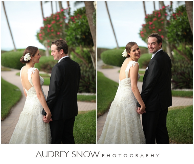 audreysnow-photography-laplaya-naples-wedding_2349.jpg