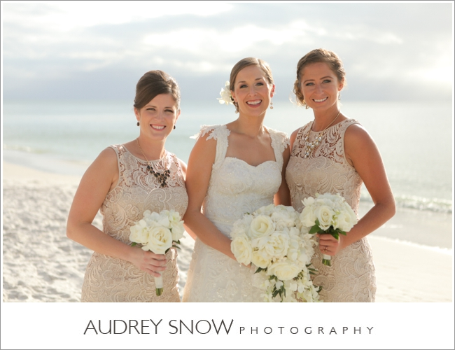 audreysnow-photography-laplaya-naples-wedding_2353.jpg