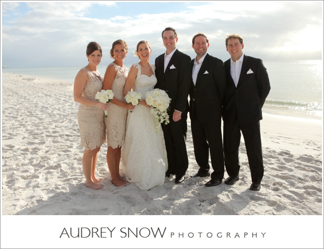 audreysnow-photography-laplaya-naples-wedding_2352.jpg