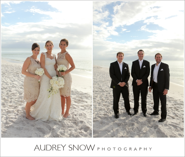 audreysnow-photography-laplaya-naples-wedding_2354.jpg