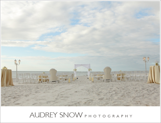 audreysnow-photography-laplaya-naples-wedding_2357.jpg