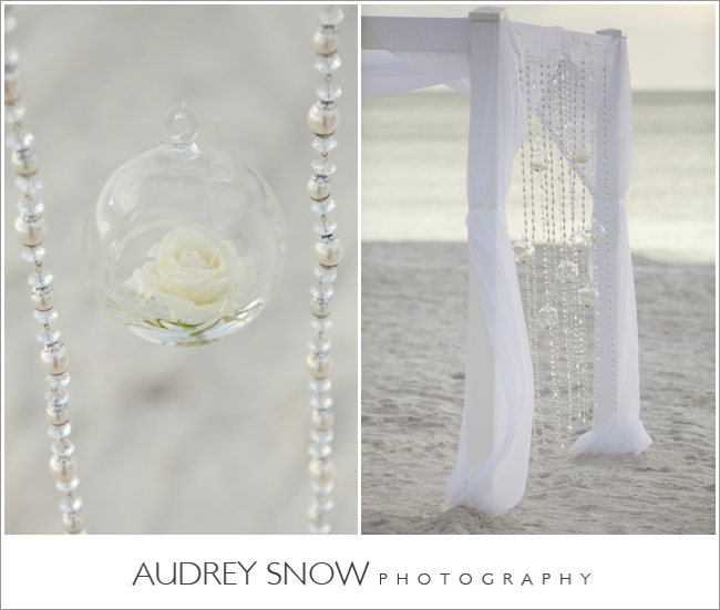 audreysnow-photography-laplaya-naples-wedding_2359.jpg