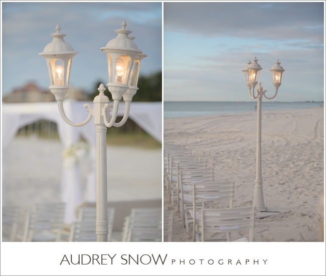audreysnow-photography-laplaya-naples-wedding_2361.jpg