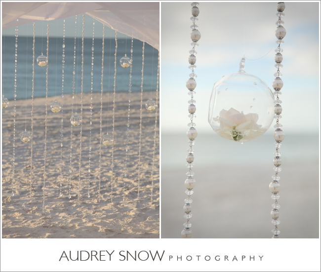 audreysnow-photography-laplaya-naples-wedding_2362.jpg