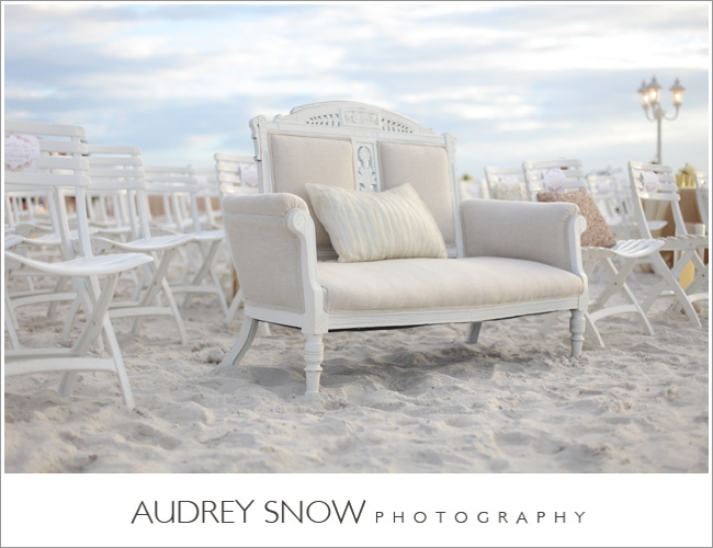 audreysnow-photography-laplaya-naples-wedding_2363.jpg