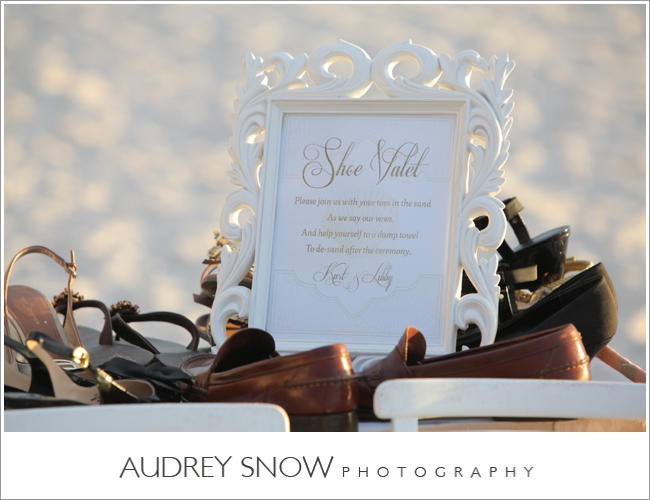 audreysnow-photography-laplaya-naples-wedding_2367.jpg