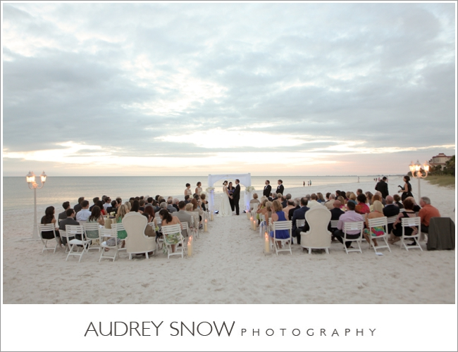 audreysnow-photography-laplaya-naples-wedding_2369.jpg