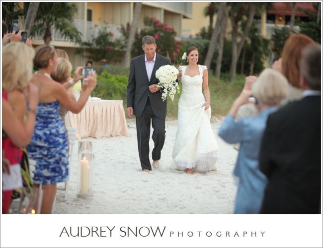 audreysnow-photography-laplaya-naples-wedding_2368.jpg