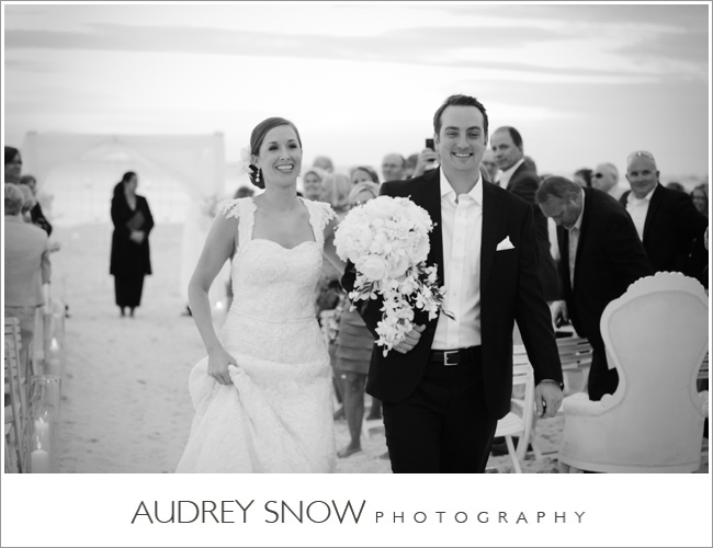 audreysnow-photography-laplaya-naples-wedding_2370.jpg