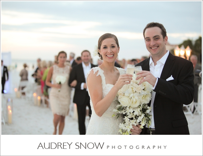 audreysnow-photography-laplaya-naples-wedding_2372.jpg